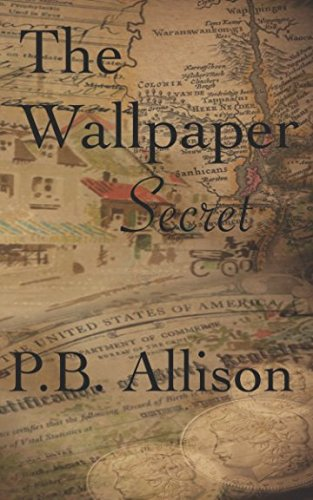 The Wallpaper Secret