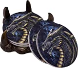 World of Wonders Gifts Ancient Guardians Series