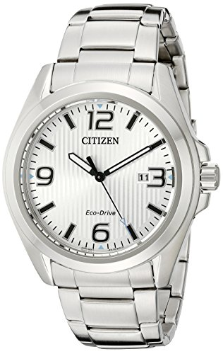 Citizen-Eco-Drive-Mens-AW1430-86A-Sport-Watch