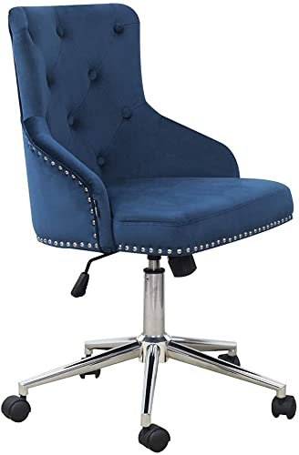 DMF Furniture Home Office Chair