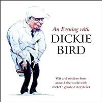 An Evening with Dickie Bird
