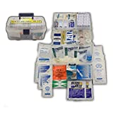 Rescue One First Aid Kit - Home or Office - Survival