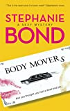 Body Movers (A Body Movers Novel)