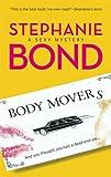 Body Movers, Stephanie Bond, 0778324826