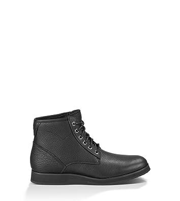 ugg boots men nz