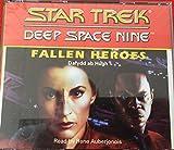 Fallen Heroes (Star Trek: Deep Space Nine)