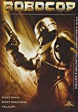 Robocop (20th Anniversary Collector's Edition)