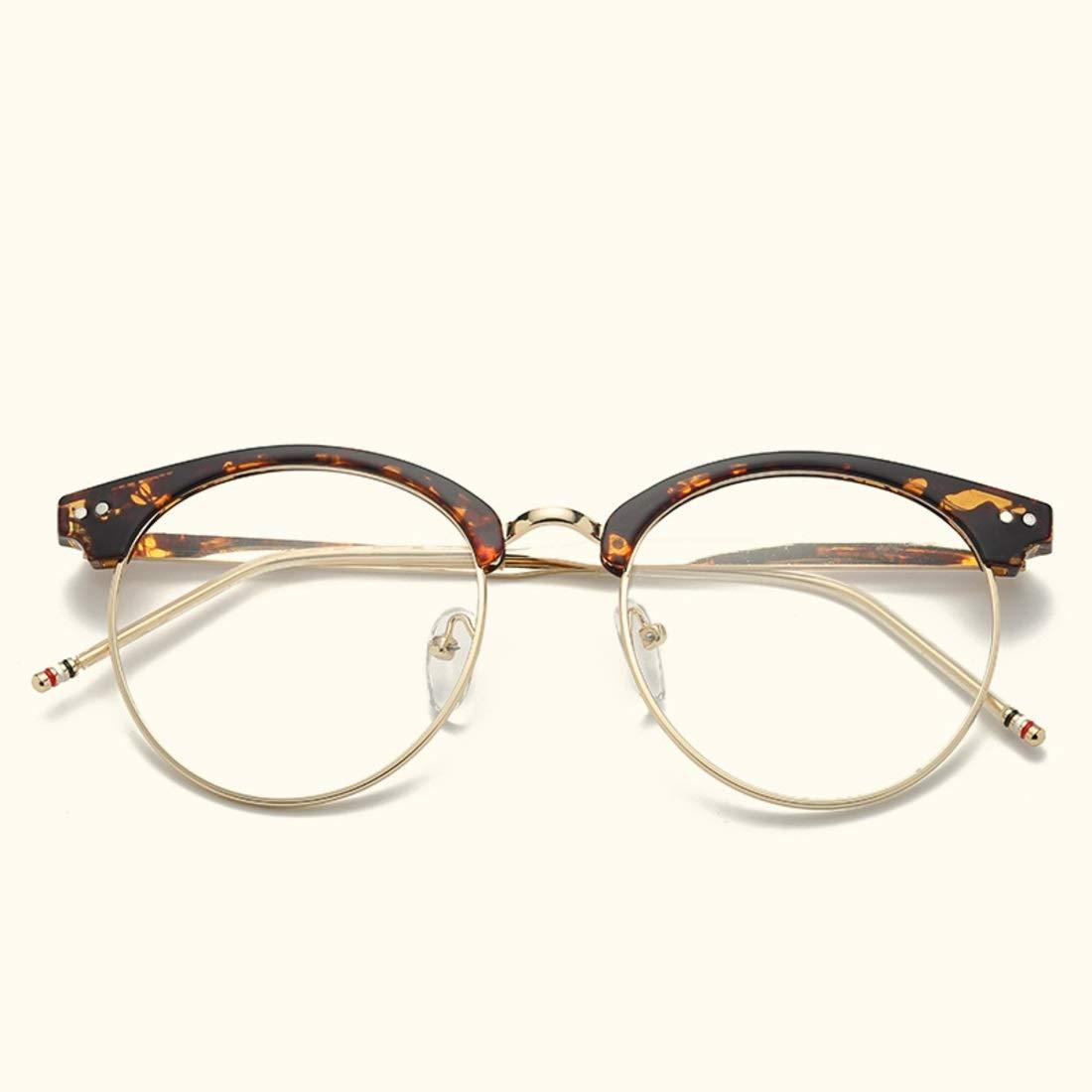 P Prettyia 5er Set Einstellbare Multicolor Sonnenbrillen Kette Schnur Brillenhalter Brillen Halter kette Brillenband Brillenkette