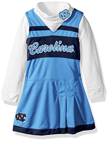 exceptional tar heels outfits