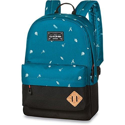 Dakine Unisex 365 Pack 21L Backpack, Dewilde, OS