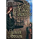 The Caged Countess (Women of Valor Series) (Volume 1)