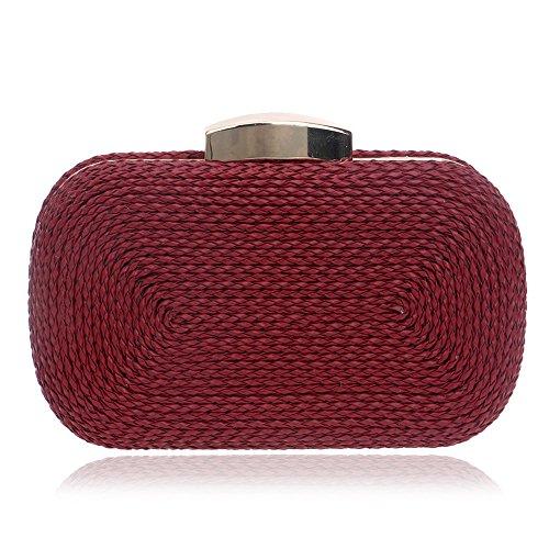 Da Wu Jia Ladies Handbag Luxury Tote Handbags For Women Classic Fashion Satchel Bag Crossbody Bag Evening Handbags Wedding Bags
