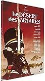 The Desert of the Tartars ( Il deserto dei tartari ) [ NON-USA FORMAT, PAL, Reg.2 Import - France ]