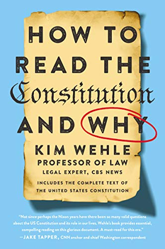 Best Audiobooks 2020.4 Best New Constitutions Audiobooks To Read In 2020