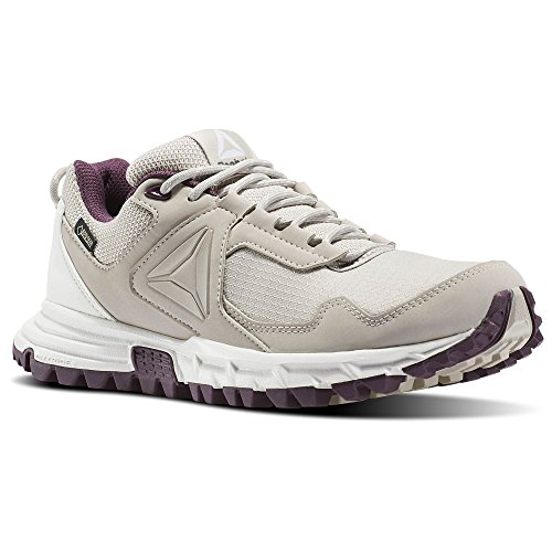 Reebok Sawcut 5.0GTX Chaussures de marche pour femme
