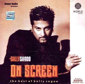 bally sagoo hindi remix songs download