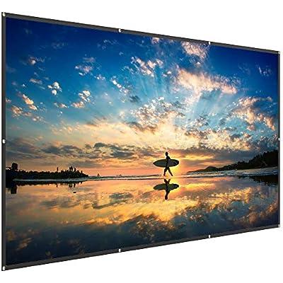 taotronics-120-inch-169-projector