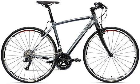 VERTEK bicicleta de carretera 28