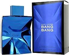 8477d067df9 Bang Bang Marc Jacobs cologne - a fragrance for men 2011