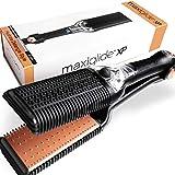 Maxius Hair Maxiglide XP Hair Straightener and