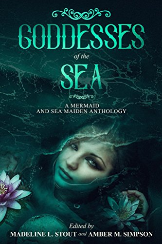 Goddesses of the Sea