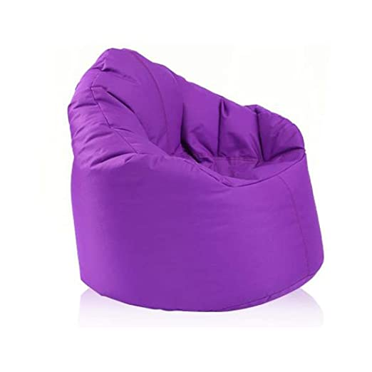Huahua Furniture Puffs, Kids Big Bag Extra Large, Juego de ...