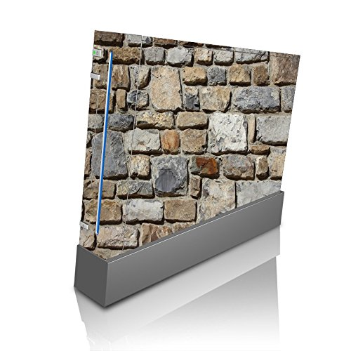 stones-rock-wall-background-pattern-wii-console-vinyl-decal-sticker-skin-by-moonlight-printing