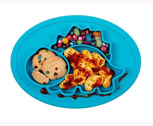 portable baby food tray - 5