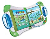 Vtech 602103 New V1 Interactive Learning System Toy