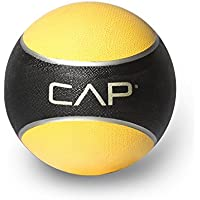 Cap Barbell 2 Pound Medicine Ball