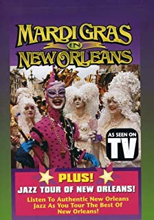 watch mardi gras spring break viooz