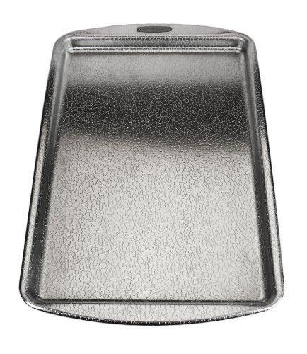 Doughmakers Baking Pans - 4