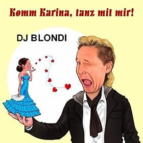 Komm Tanz Mit Mir Stream