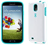 Speck Products CandyShell Samsung Galaxy S4 Case