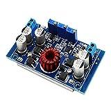 Optimus Electric LTC3780 DC-DC Voltage Regulator Step Down Converter 5 - 32Vin, 1 - 30Vout, 10A