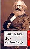 Zur Judenfrage, Karl Marx, 1495461483