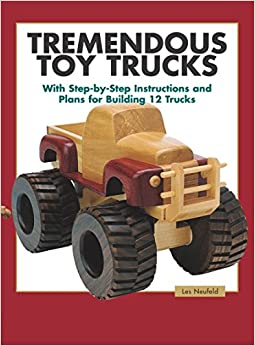 //WORK\\ Tremendous Toy Trucks. cuando included learn aereo Tengo Disfruta oficial reduce