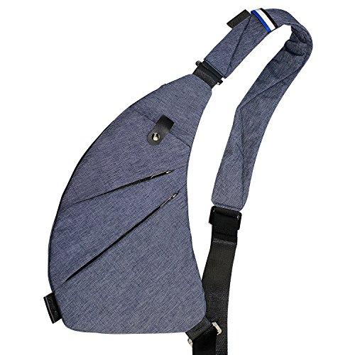 Multi Purpose Bag Malaysia - 9