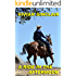 A Ride In The Afternoon (Summer Days In Wyoming Book 1)