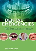 Dental emergencies are common and require rapid response. Order today and keep readily accessible in your dental practice! Filled with clinical examples and step-by-step procedures, Dental Emergencies covers the full range of both common and complex ...