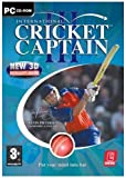 International Cricket Captain III 2007 (PC CD) (UK IMPORT)