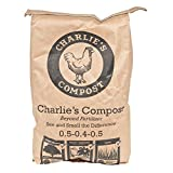 Charlie's Compost 25 lb