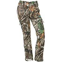 DSG Outerwear Women's Bexley Ripstop Hunting Pant...