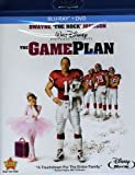 Game Plan [Blu-ray] [2007] [US Import]