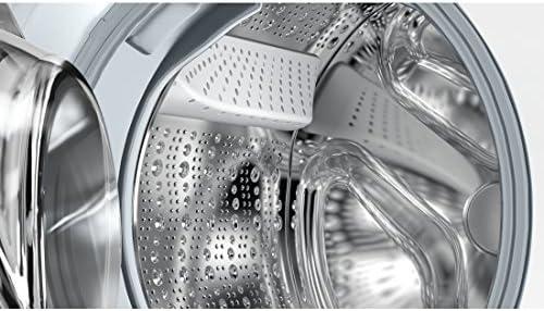 Bosch Serie 6 WAT28660EE Independiente Carga frontal 8kg 1400RPM ...