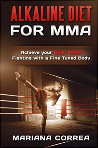 Mixed Martial Arts Books Pdf Download Sites