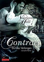 Contract 02: Dunkles Verlangen