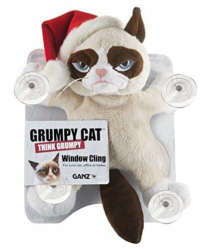 Grumpy Cat 10
