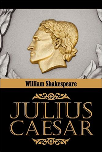 Image result for shakespeare julius caesar amazon