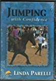 Jumping With Confidence (Linda Parelli)